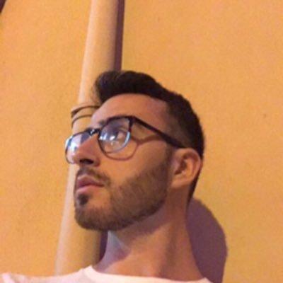 Aaron Boxerman (@aboxerman1) Twitter profile photo