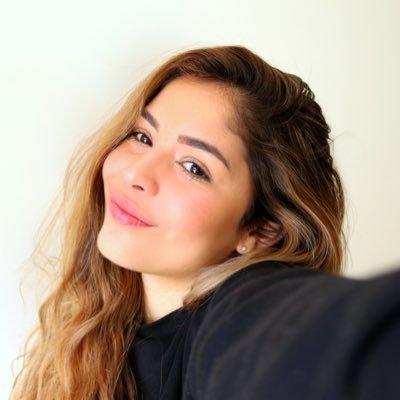 Megan Storme