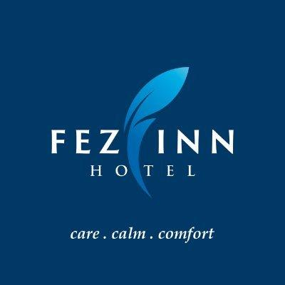Fezinn Hotels