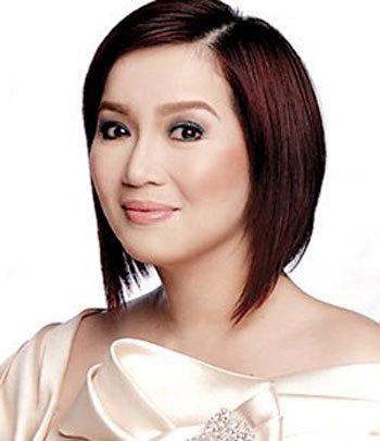 Kris Aquino News