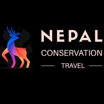 Nepal Conservation Travel