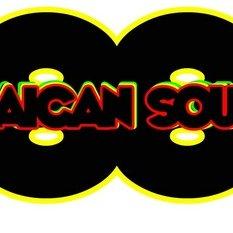 Jamaican Sound Jamaicansound88 Twitter
