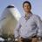 Phil Keoghan twitter profile