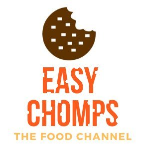 easychomps