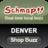 Denver Shop Buzz