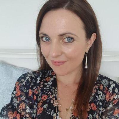 Lorraine Lawrance (@LorraineLawran2) Twitter profile photo