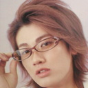 Hiroko Aizawa (@11pooh22) Twitter