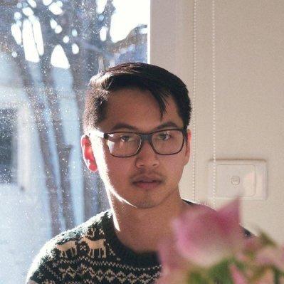 Brad Nguyen (@brad_teacher) Twitter profile photo