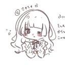 sy_oO_