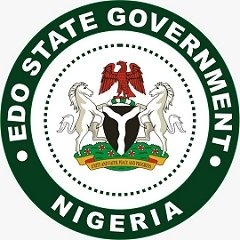Against Court Order: Edo State Government Set To Stop Unvaccinated Doctors, Teachers From Work
