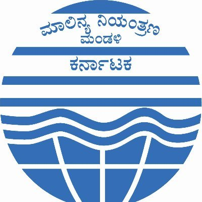 Karnataka State Pollution Control Board