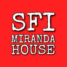 SFI Miranda House