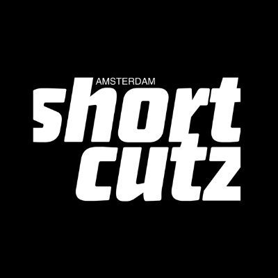 Shortcutz Amsterdam