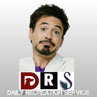 DRS - Daily Recreation Service