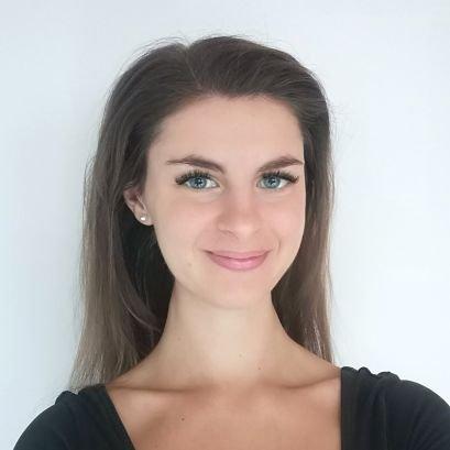 Aneta Černá