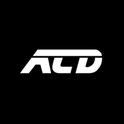 Aircheck Downloads
