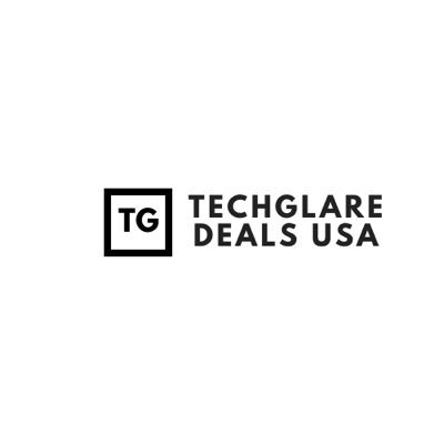 Techglare Deals Usa Techglaresus Twitter