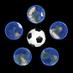 #Football_Revolution_By_Luna