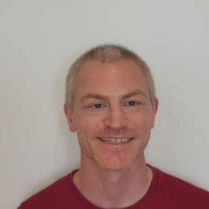 Richard Beard (@Richard_W_Beard) Twitter profile photo