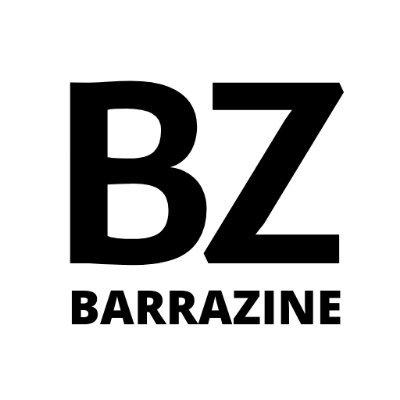 @Barrazine