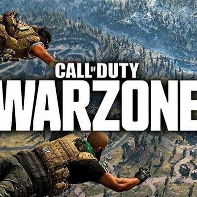 Warzone_Col