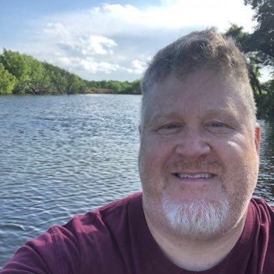 Jason Caldwell (@jccaldwell72) Twitter profile photo