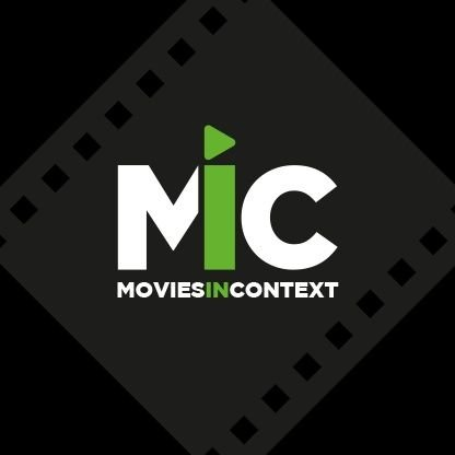 Movies in context