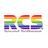 RCS (UK) Ltd's Twitter avatar