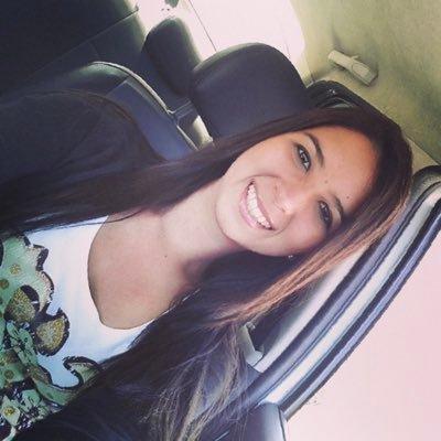 Marianney Triana