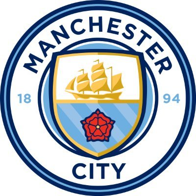 Manchester City Rooter