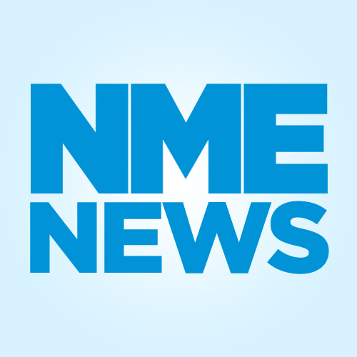 NME News Social Profile