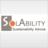 SolAbility (@SolAbility) Twitter profile photo