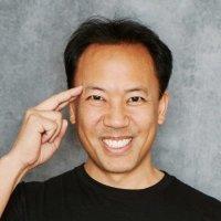 Jim Kwik ( @jimkwik ) Twitter Profile