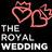 Royal Wedding CNN