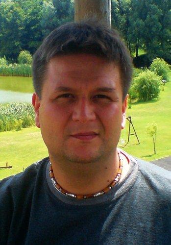 """Képtalálat a következőre: """"Arany-Tóth Attila"""""""