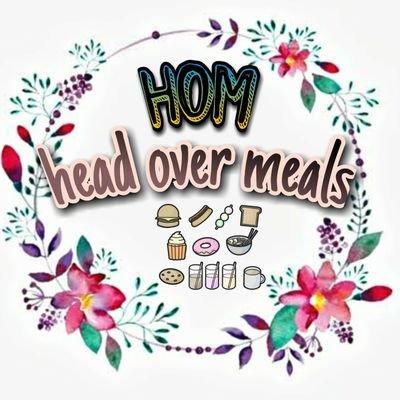 Head_over_meals79