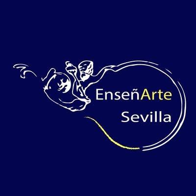 EnseñArte Sevilla