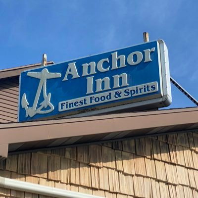 AnchorInn