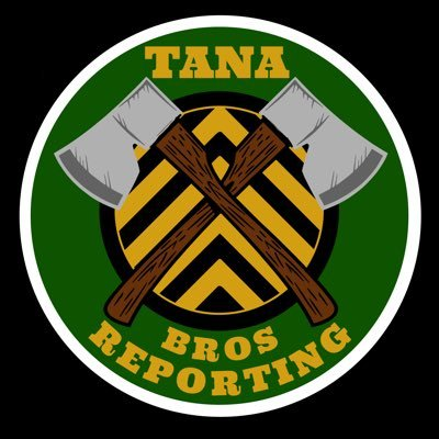 TANA Bros Reporting