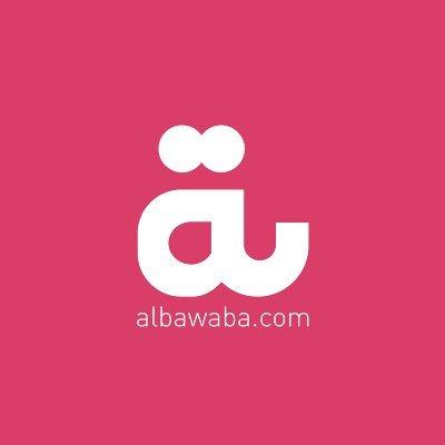 @AlBawabaEntz