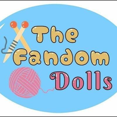 The Fandom Dolls