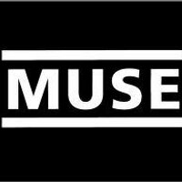 MuseVideos | Social Profile