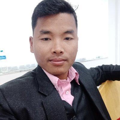 Dil Bahadur Tarami Magar
