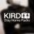 KIRD Stay Home Radio