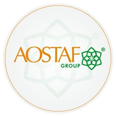 Aostaf Group