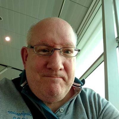 Paul Davies (@moruyapaul) Twitter profile photo