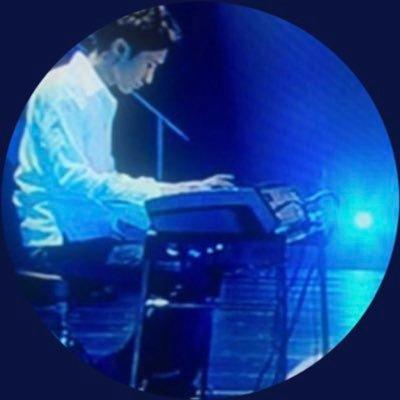 ピアノ 岩本 照