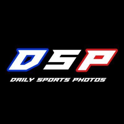 Daily Sports Photos
