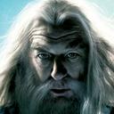 Albus Dumbledore (@ADumbledore11) Twitter