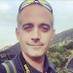 Kevin O'Shea 🇨🇦🇯🇵 #NatureEducator